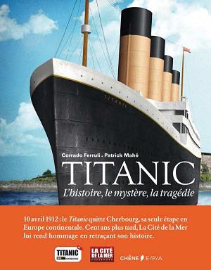 titanic-le-livre.png